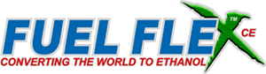Fuel Flex international