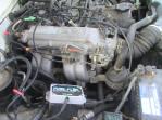 Toyota%2022R-E%20003_small